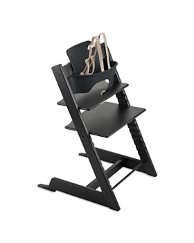 Stokke - Tripp Trapp Chair