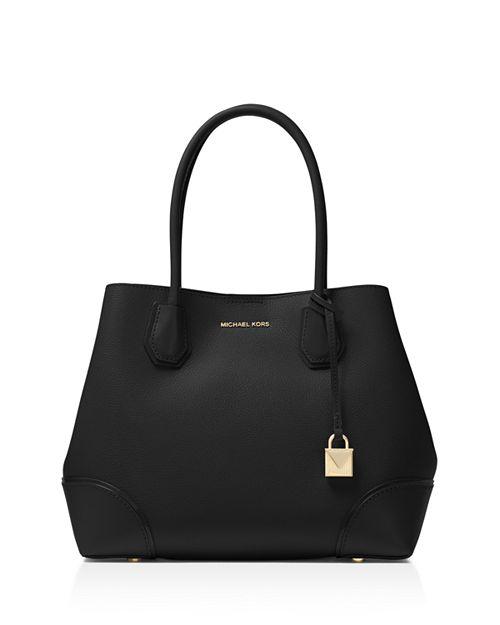 e0d68671a62c ... satchel handbag a96a3 790de; free shipping michael michael kors mercer  gallery snap medium leather tote 3d9bc f8b50
