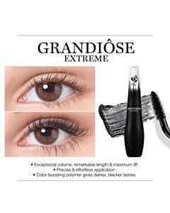 Lancôme - Grandiôse Extreme Mascara, Grandiôse Extreme Collection