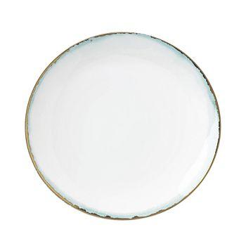 Lenox - Spring Radiance Coupe Platter