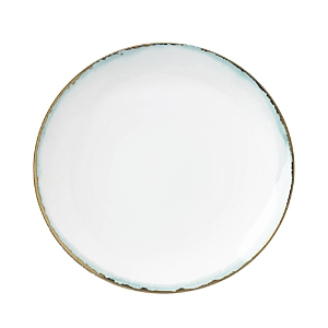 Lenox Spring Radiance Coupe Platter