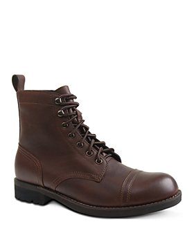 Eastland 1955 Edition - Men's Jayce Boots
