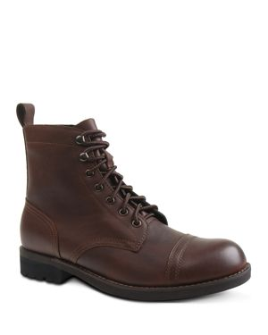 EASTLAND EDITION Eastland 1955 Edition Men'S Jayce Boots in Brown