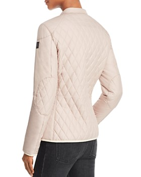 Belstaff - Randall 2.0 Quilted Jacket