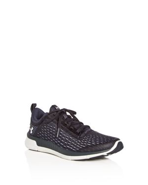 Under Armour Boys' Bgs Lightning 2 Lace Up Sneakers - Big Kid