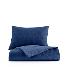 Bloomingdale's Essentials - Dover Comforter Sets - 100% Exclusive