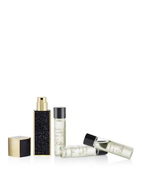 Kilian - In the Garden of Good and Evil Voulez-Vous Coucher Avec Moi Eau de Parfum Travel Spray Set