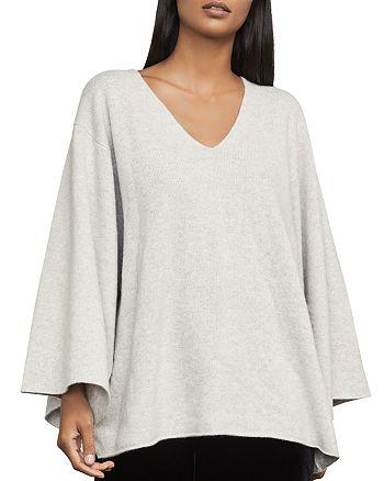 BCBGMAXAZRIA - Masha Oversize Sweater