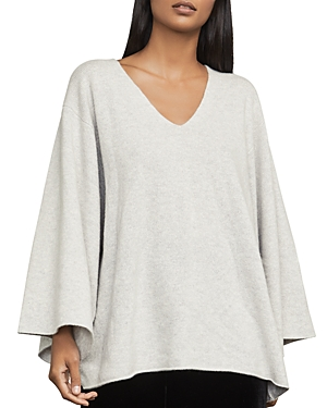 Bcbgmaxazria Masha Oversize Sweater