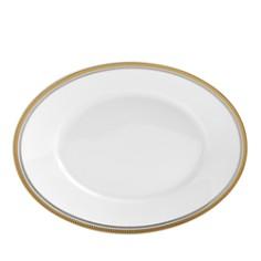 Bernardaud Gage Relish Dish - Bloomingdale's_0