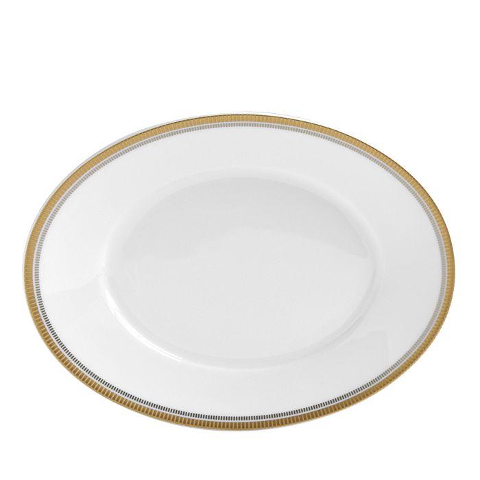 Bernardaud - Gage Relish Dish