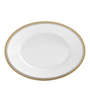Bernardaud Gage Relish Dish
