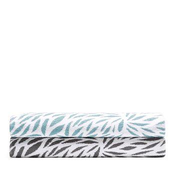 Abyss - Lea Bath Towel - 100% Exclusive