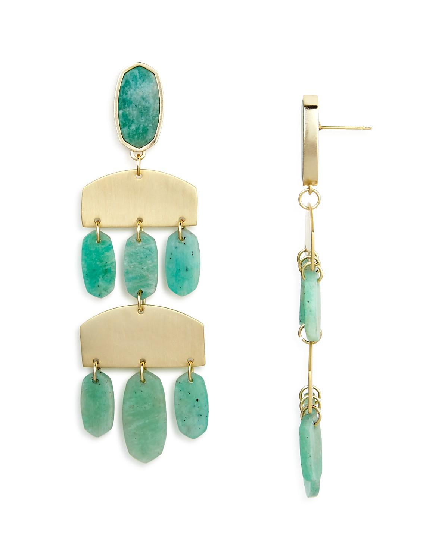 Kendra scott emmet amazonite chandelier earrings 100 exclusive pdpimgshortdescription pdpimgshortdescription pdpimgshortdescription pdpimgshortdescription arubaitofo Images
