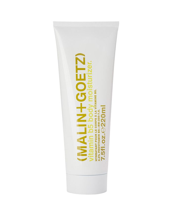 MALIN and GOETZ - Vitamin B5 Body Moisturizer