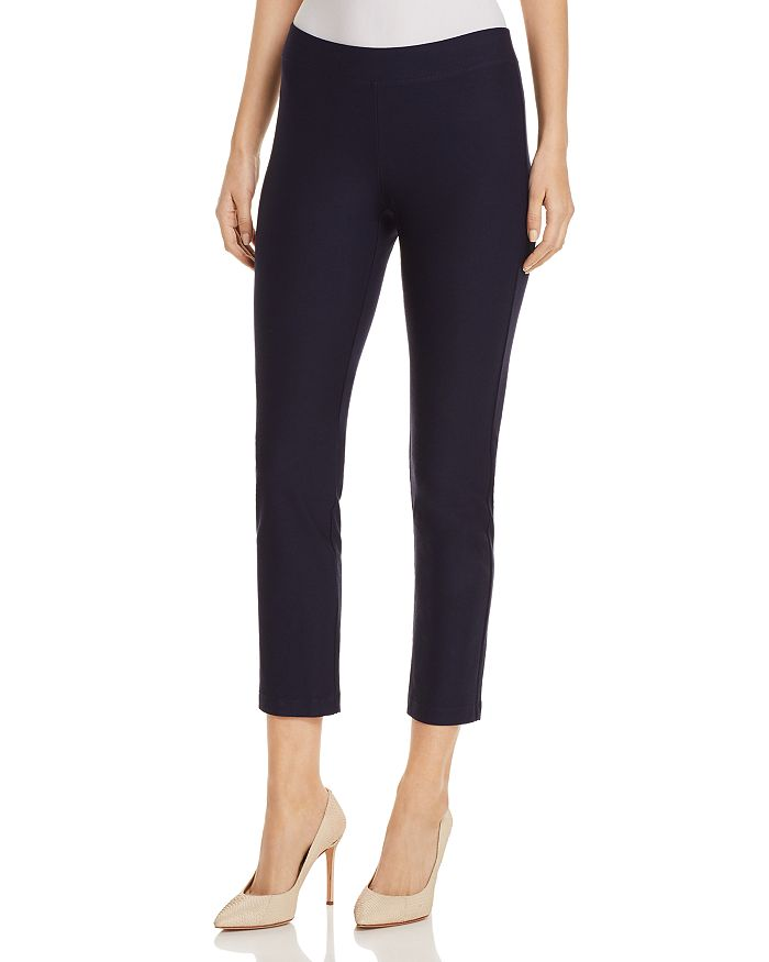 Eileen Fisher - System Slim Ankle Pants, Regular & Petite
