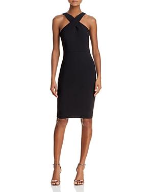 Likely Carolyn Sheath Dress