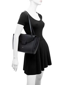 Jason Wu - Marion Leather Shoulder Bag