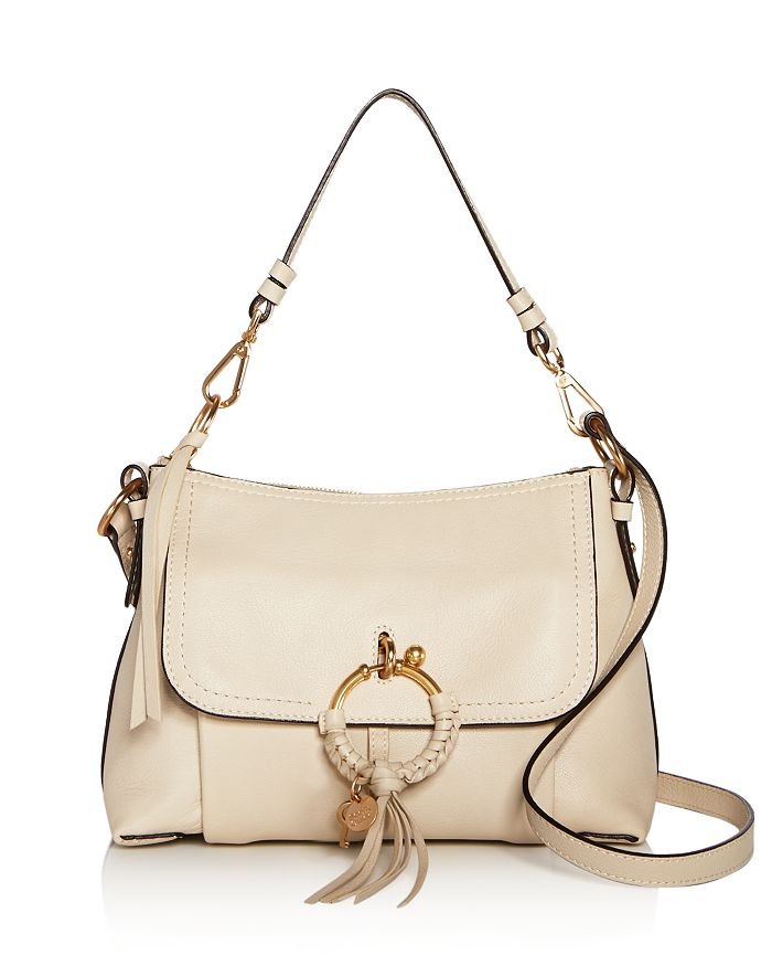 See by Chloé - Joan Small Crossbody
