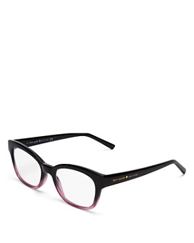kate spade new york - Amelia Readers, 50mm