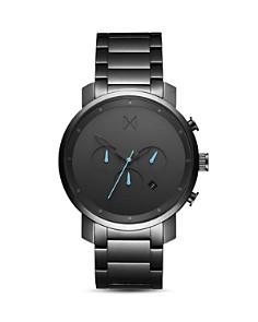 MVMT - Chrono Series Watch, 45mm