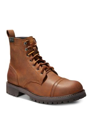 Eastland 1955 Edition Men's Ethan 1955 Boots