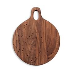 American Heirloom Star Walnut Wood Cutting Board - Bloomingdale's Registry_0