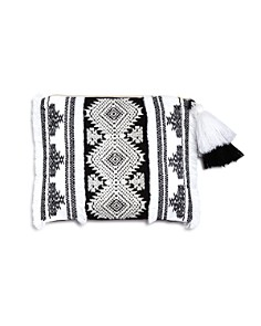 Sky Tulum Embroidered Pouch- 100% Exclusive - Bloomingdale's Registry_0