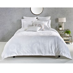 Ted Baker - Ted Baker Versailles Bedding Collection