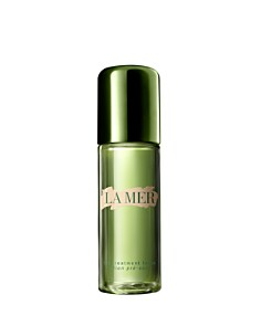 La Mer - The Treatment Lotion 3.4 oz.