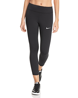 Nike Leggings POWER EPIC CROPPED LEGGINGS