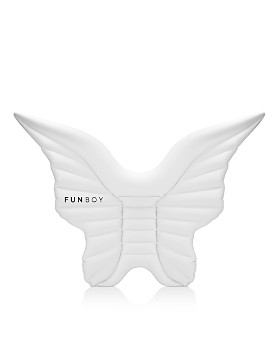 Funboy - Angel Wings Pool Float