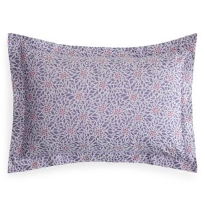 Amalia Tamara King Sham, Pair - 100% Exclusive