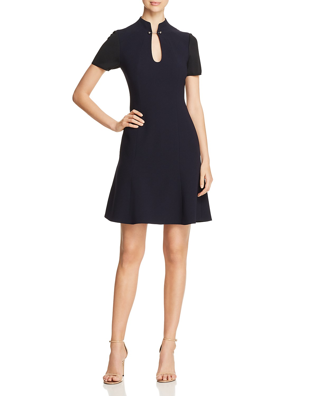 DRESSES - Short dresses Elie Tahari NxsSUmwZyO
