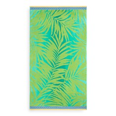 Sky Leda Beach Towel - 100% Exclusive - Bloomingdale's_0