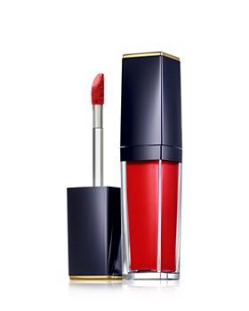 Estée Lauder - Pure Color Envy Paint-On Liquid Lip Color - Matte