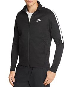 Nike N98 Tribute Track Jacket - Bloomingdale's_0
