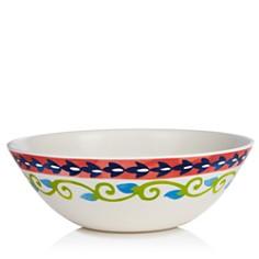 Dansk Pelle Melamine Salad Bowl - 100% Exclusive - Bloomingdale's_0