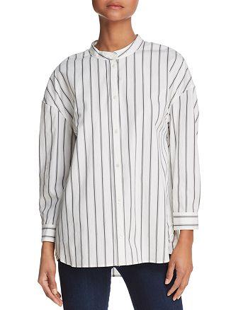 Joie - Pani Striped Shirt
