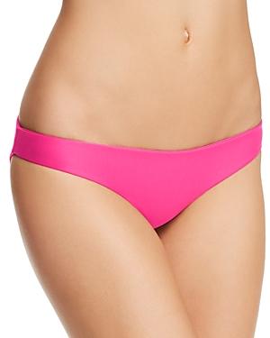 Mikoh Zuma Full Coverage Bikini Bottom