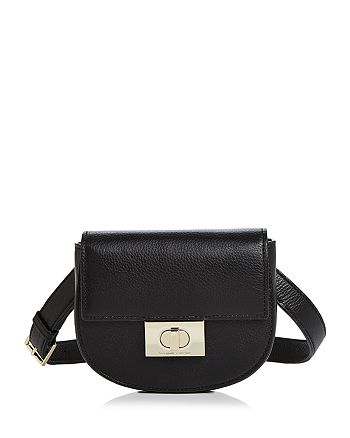 3294abbb0ec kate spade new york Greenwood Place Rita Leather Belt Bag ...