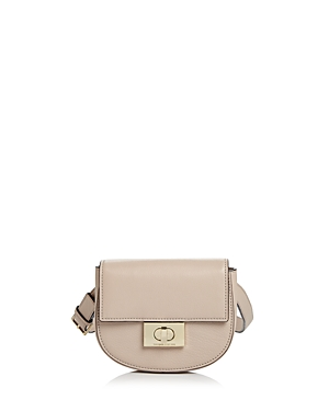 kate spade new york Greenwood Place Rita Leather Belt Bag