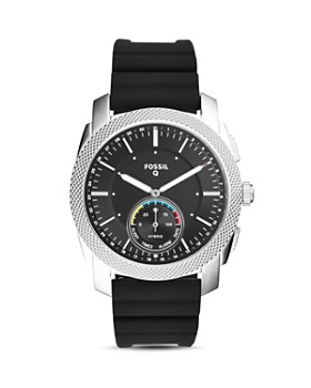 Fossil - Q Hybrid Smartwatch, 45mm