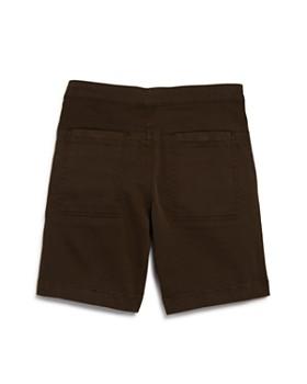 DL1961 - Boys' Drawstring Knit Shorts - Big Kid