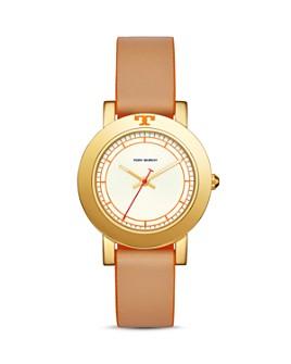 Tory Burch - Ellsworth Watch, 36mm