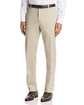 Brooks Brothers - Lightweight Chinos