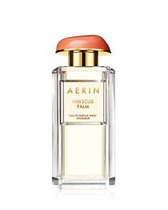 Estée Lauder - Hibiscus Palm Eau de Parfum 3.4 oz.