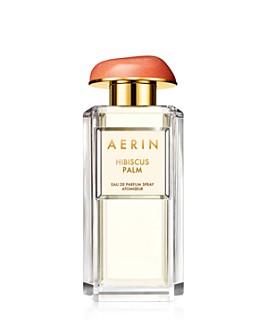 Estée Lauder - Hibiscus Palm Eau de Parfum