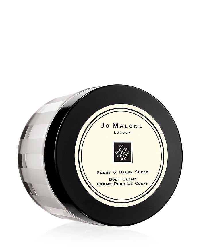 Jo Malone London - Peony & Blush Suede Body Crème