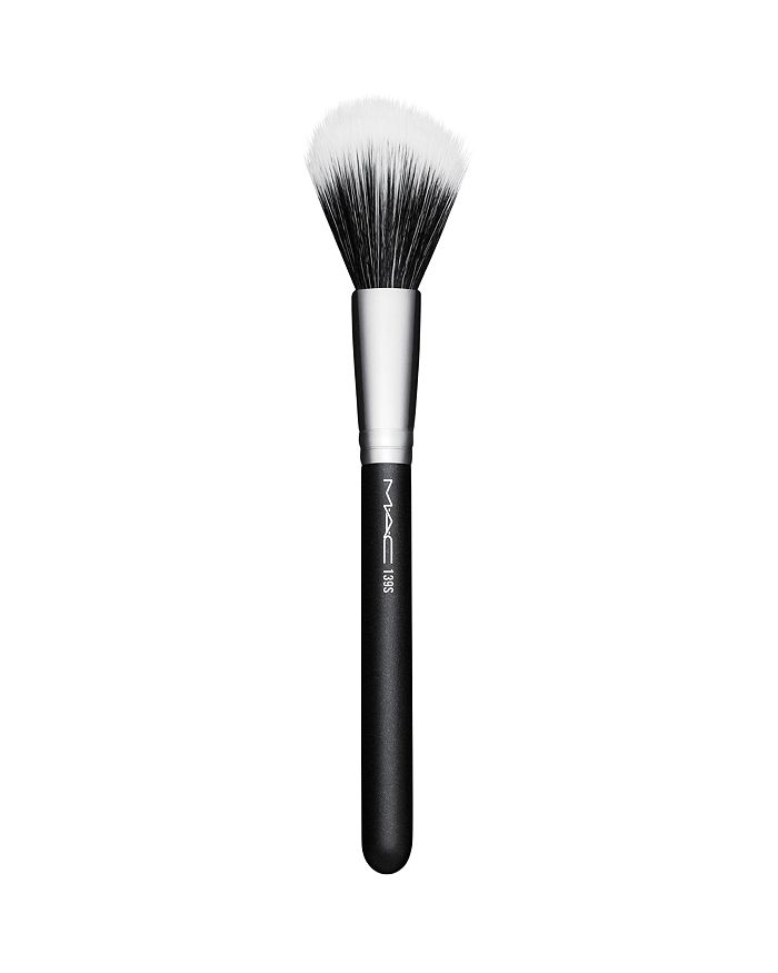 M·A·C - 139S Duo Fiber Tapered Face Brush